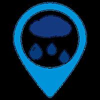 Dsrt logo left eb7e51db0cde3ca52c887562a7853c8f7f25052aa7b1ae9c0c34b3b86964937b